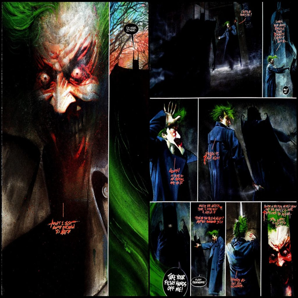 batman-asilo-arkham