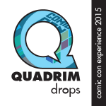 Quadrim_Drops_iTunes-01