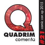 QComenta_21_iTunes-01