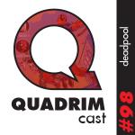 QC_98_iTunes-01