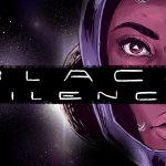 Quadrim_Entrevista_Mariana_Cagnin_Black_Silence_Catarse